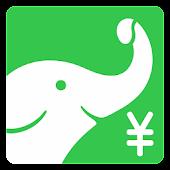 家計簿Moneytree無料で人気の簡単に節約できるアプリ