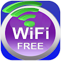 Download WiFi Password Hack Simulated APK to PC