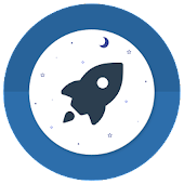 Free Download BOOSTit - Boost,Clean,Optimize APK for Samsung