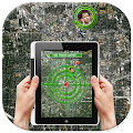 App Live Mobile Location APK for Kindle