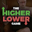 The Higher Lower Game for Lollipop - Android 5.0