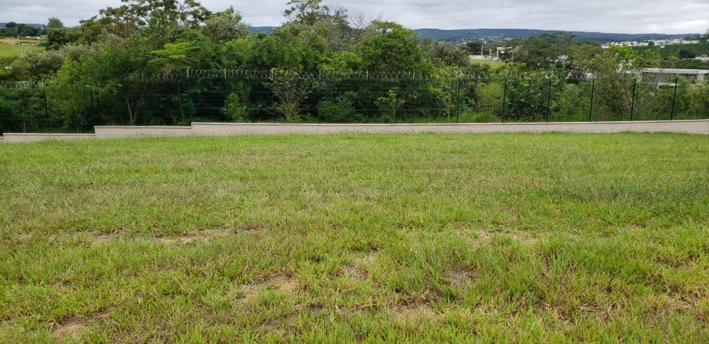 Terreno à venda, 357 m² por R$ 230.000 - Condomínio Cyrela Landscape - Votorantim/SP