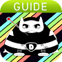Guide for Pou