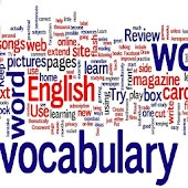 App English Vocabulary APK for Windows Phone