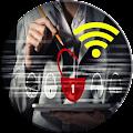 Download WiFi WPS WPA Hacker 100% Prank APK to PC