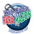 Rádio Paramazon
