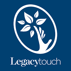 Legacy Touch For PC / Windows 7/8/10 / Mac – Free Download