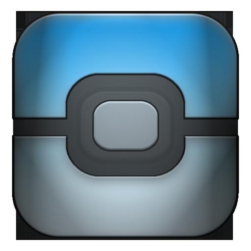 Android aplikacija Croatian Poke League na Android Srbija