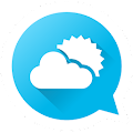 Weather in Germany 14 days APK for Ubuntu