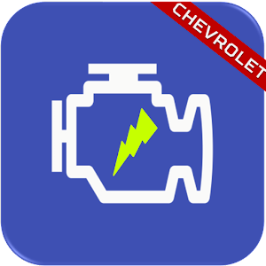 ChevroSys Scan Pro (OBD2 & ELM327 for Chevrolet) For PC / Windows 7/8/10 / Mac – Free Download