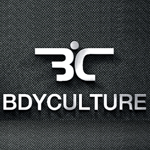 Download BDYCULTURE For PC Windows and Mac