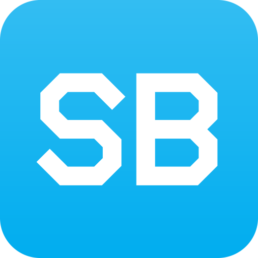 StudyBlue Flashcards & Quizzes (app)