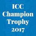 Free ICC Champion Trophy 2017 APK for Bluestacks