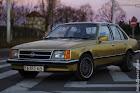 продам авто Opel Commodore Commodore C