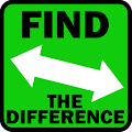 Find Differences 1.0.3 icon
