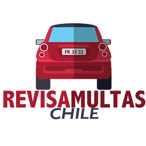 Busca Multas Chile 2016