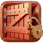 100 Doors Seasons 2 1.8.4 Apk