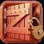 Game 100 Doors Seasons 2 - Spring 1.9.6 APK for iPhone