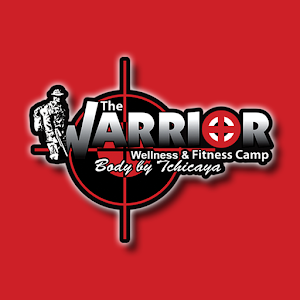 Warrior Wellness and Fitness