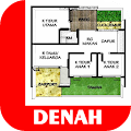 App Denah Rumah apk for kindle fire