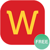 Free Word Trek - Word Brain streak APK for Windows 8