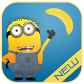 Download Banana Dash APK on PC