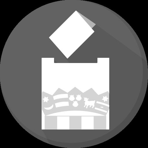 Android aplikacija mIzbori na Android Srbija