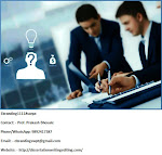 Most Promising Public Relation Consultation Services in Bhopal