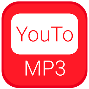 YoutoMP3 For PC