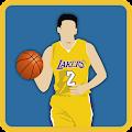 Game 4 Pics 1 NBA Player APK for Kindle