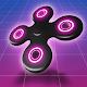 Mobile Fidget Spinner Online