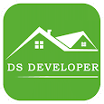 DS Developer