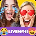 Livemoji APK Descargar