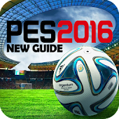 Guide for PES 2016 APK for Ubuntu