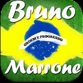 Download Bruno e Marrone cifra antigas APK for Laptop