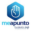 App Me Apunto APK for Kindle