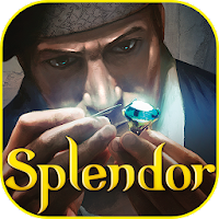 Splendor pour PC (Windows / Mac)