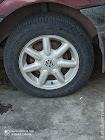 продам шины в ПМР Accelera