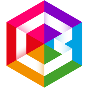 Bakaláři - oficiální aplikace Online PC (Windows / MAC)