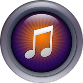 Download Simple Music Player APK on PC