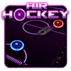 Air Hockey Pocket