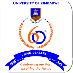University of Zimbabwe APK