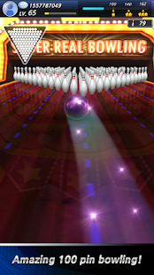 Bowling Club : Realistic 3D for pc