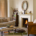 House Decorating Ideas APK Image