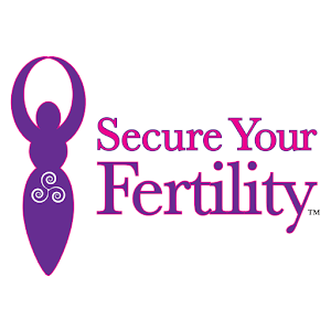 Secure Your Fertility For PC / Windows 7/8/10 / Mac – Free Download