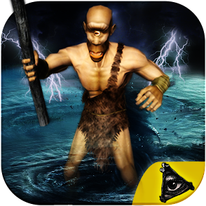 Download Bermuda Triangle Survival for Windows Phone