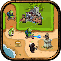 Zombies Crusade APK for Bluestacks