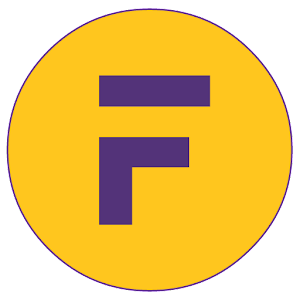 Fliplearn Icon