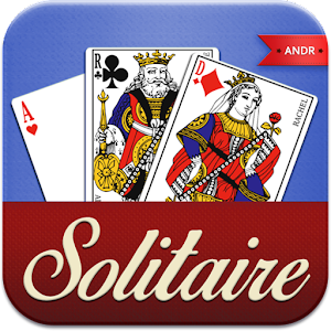 Solitaire Andr Free For PC / Windows 7/8/10 / Mac – Free Download