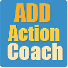 ADD Action Coach